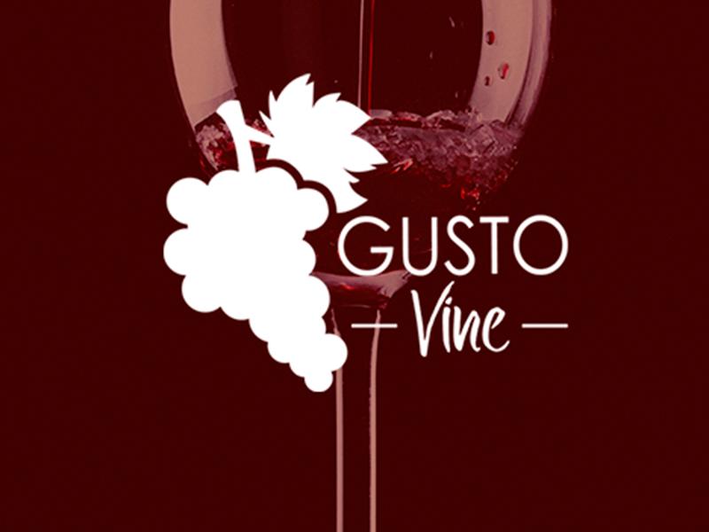 kvalitets vin